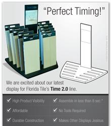 Florida Tile Time 2.0